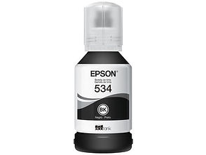 epson 534.jpg