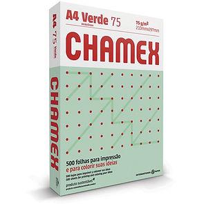 chamex verde.jpg