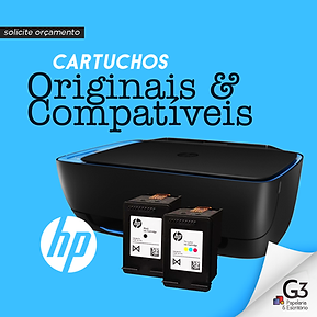 G3-05-04-21-CartuchosHP.png
