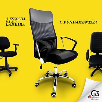G3-11-09-19-Cadeiras.png