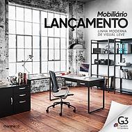 G3-22-06-20-Maranello.png