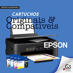 G3-05-04-21-CartuchosEPSON.png