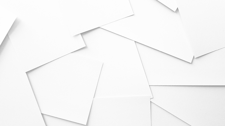 Paper_Texture_1920x1080px.png
