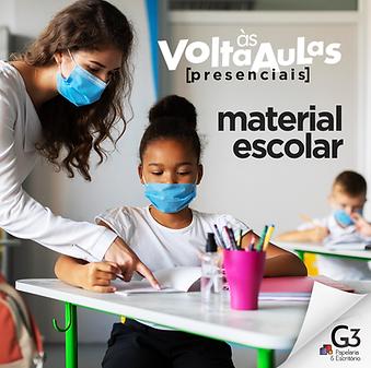 G3-05-05-21-VoltaAulas.png