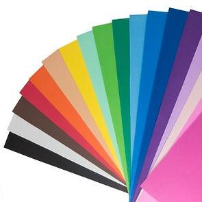 eva color.jpg