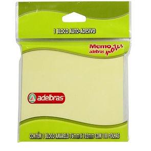 adelbras amarelo 76x102.jpg