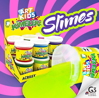 G3-02-04-19-Slimes.png