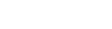 G3_LogoHorizontal_bco.png
