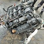 BMW X3.jpg