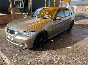 BMW11.jpg