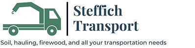 Steffich Transport Logo_Original_edited.jpg