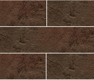 Semir_brown 658x245.jpg