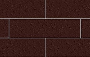 Natural_Brown_DURO 658x245.jpg