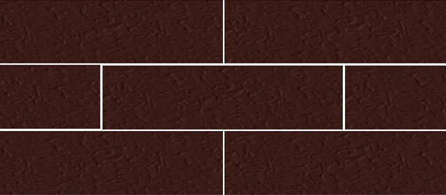 Natural_Brown_DURO 658x245.jpg