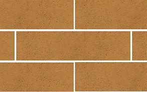 Aquarius_brown 658x245.jpg