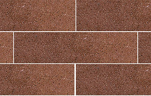 Taurus_Brown 658x245.jpg