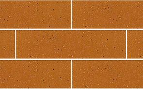 Aquarius_beige 658x245.jpg