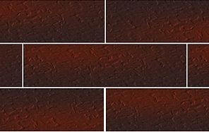Cloud-Brown duro 658x245.jpg