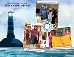 PATB - Annual Report 2020 Cover.png