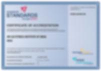 JFII_JLO_Certificate_2018.jpg