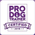 pro-dog.png