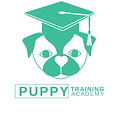 Pup Academy logo.png