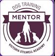 dog-mentor.png