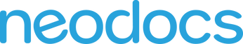 logotype blue2000px.png