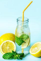 antioxidans-blatter-entgiftungsgetrank-1