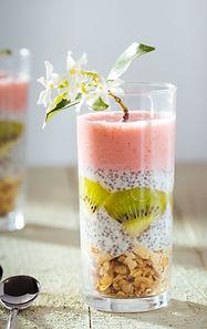 blume-cocktail-cremig-1437629.jpg
