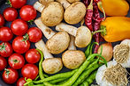 ernahrung-essen-essensfotografie-1435904