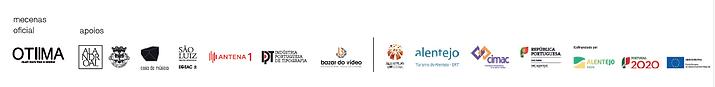 cartaz_braço_de_prata_todos_apoios.png