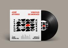 Vinyl Record PSD MockUp_02 copy.jpg