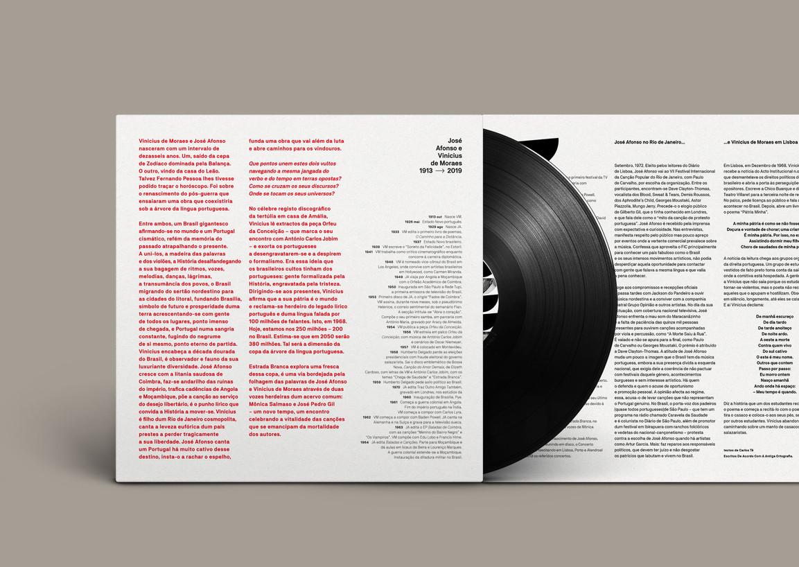 Vinyl Record PSD MockUp_SPREAD copy 2.jp