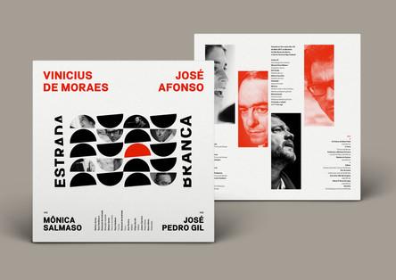 _Vinyl Record PSD MockUp_cover-back copy