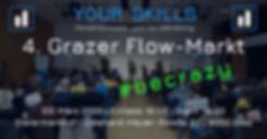 Der 4. Grazer Flow-Markt.png