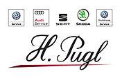 08032019-sujet-pugl+seat+skoda.jpg