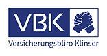 VBK Klinser.jpg