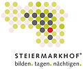 Steiermarkhof_cmyk.jpg