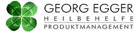 Egger_Logo_PM_Heilbehelfe_kombiniert_201