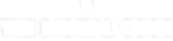 TheDigitalCodeLogo_2x-8 (1).png