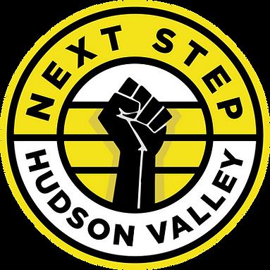 Next Step Hudson Valley.png
