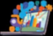 online-marketing-clipart-digital-technol