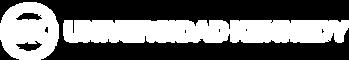 Logo blanco horizontal.png