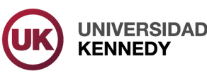 Logo%20UK_edited.png