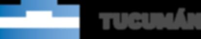 marca-tucuman-logo-a.png