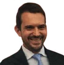 Diego DenegrI