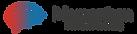 logo-login-momentum-250x62.png