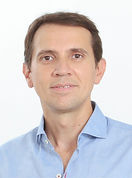 Hector Olmos Arevalo.jpg