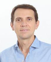 Héctor Olmos Arévalo